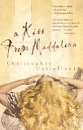Kiss From Maddalena
