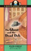 Ghost & The Dead Deb