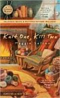 Knit One Kill Two