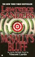 Mcnallys Bluff Sanders
