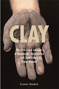 Clay The History & Evolution Of Humanki