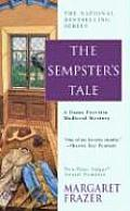 Sempsters Tale
