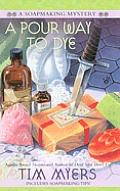 Pour Way To Dye