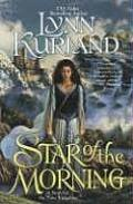Star Of The Morning Nine Kingdoms 01