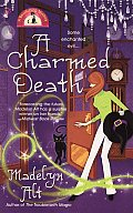 Charmed Death