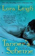 Tanners Scheme Breeds 09