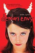 Demon Envy