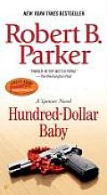 Hundred Dollar Baby