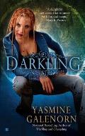 Darkling Otherworld 03