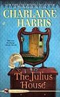 Julius House Aurora Teagarden 04