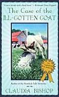 Case of the Ill Gotten Goat The Casebook of Dr McKenzie