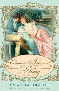 Edmund Bertrams Diary