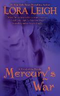 Mercurys War Breeds 16