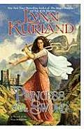 Princess of the Sword A Novel of the Nine Kingdoms