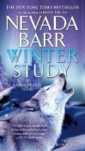 Winter Study (09 Edition)