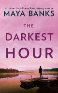 The Darkest Hour (KGI Novels)