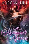 Mermaids Ransom Mermaid 03