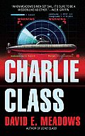Charlie Class