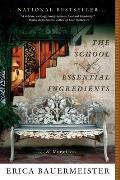 School of Essential Ingredients