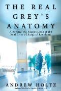 Real Greys Anatomy