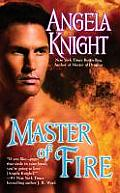 Master of Fire Mageverse 09
