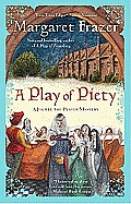 Play of Piety