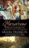 Murderous Procession