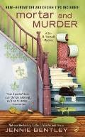 Mortar & Murder