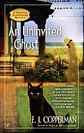 Uninvited Ghost