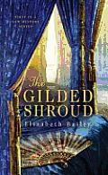 Gilded Shroud