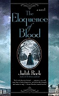 Eloquence of Blood