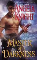 Master of Darkness Mageverse 12