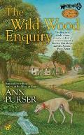 Wild Wood Enquiry