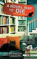 Novel Way to Die