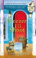Freezer Ill Shoot