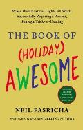 Book of Holiday Awesome