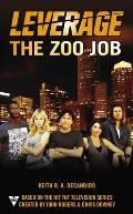 Zoo Job