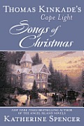 Songs of Christmas (Cape Light Novels)