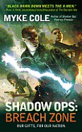 Breach Zone Shadow Ops Book 3