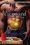 Exposed to You
