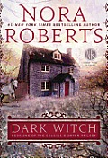 Dark Witch Book One of The Cousins ODwyer Trilogy
