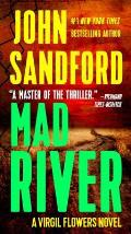Mad River (Virgil Flowers Novels)