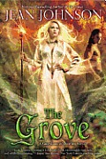 Guardians of Destiny Book #2: The Grove
