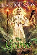 Guardians of Destiny #02: The Grove