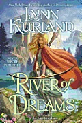 River of Dreams (Nine Kingdom Novels)
