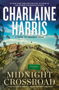 Midnight Crossroad (A Novel of Midnight, Texas #1)