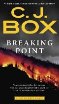 Joe Pickett Novel #13: Breaking Point