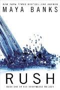 Breathless Trilogy #01: Rush