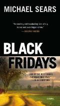 Black Fridays A Novel