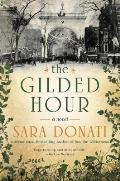 The Gilded Hour Signed Edition